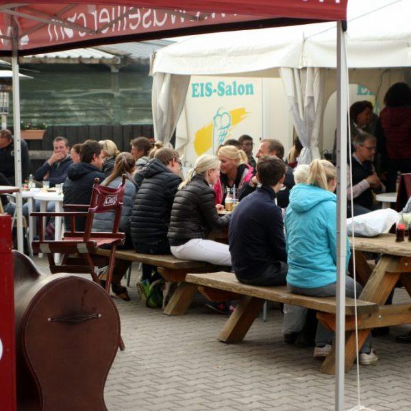 EschweilerJumping Festival