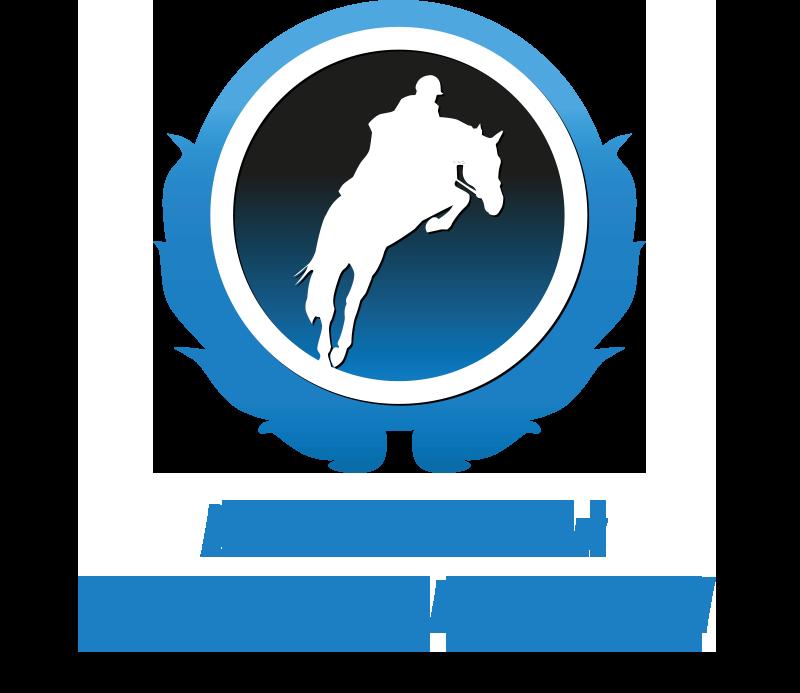 Eschweiler Jumping Festival